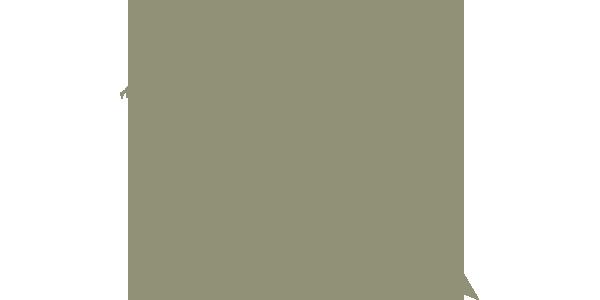 Stallion Ridge Glastonbury